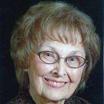 Christina Bixler
