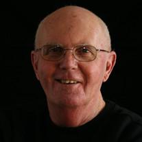 Robert G Hudec