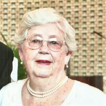 Irene H.  Benes