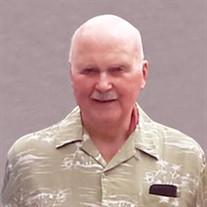 Edward C. Smogard, Sr.