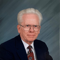 Gene M. Carrell