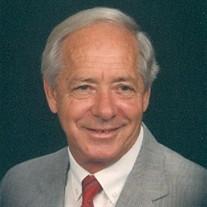 Conway B. Sutton