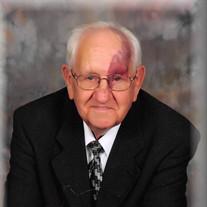 Mr.  Joe W. Lovett