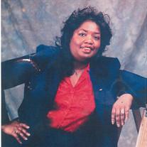 Ms. Barbara Jackson