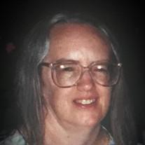 Carolyn Irene Dennis