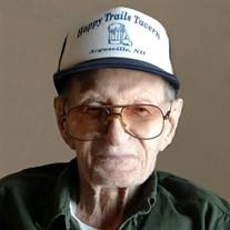 Elmer C. Drellack