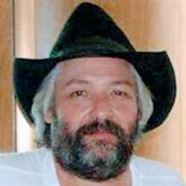 Frederick Lawrence Gottschalk