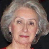 Christine Kuczara