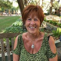 Linda L. Keel