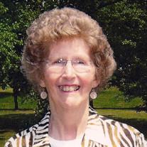 Gracaleen K. Stinnett