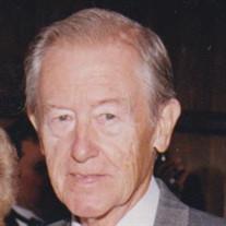 Walter P. Krawczyk