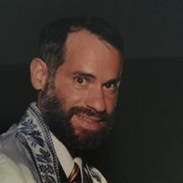 Albert Sofian