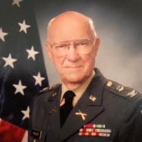 Allen R. Kessler