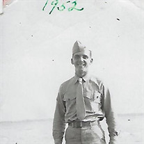 Nelson Hubert
