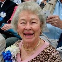 Helen Lewis Bishop