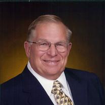 Edwin Theodore Elliott Jr.