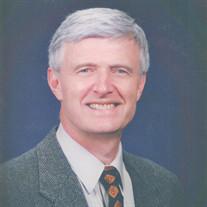 Mr. Louis Robert Owen Jr