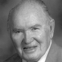 James  Leo  McGarry