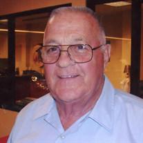 Leland G. Van Tassel