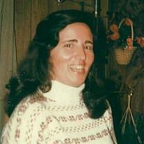 Eleonore Papadakis