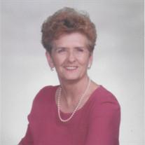 Marie Dorothea Goetz
