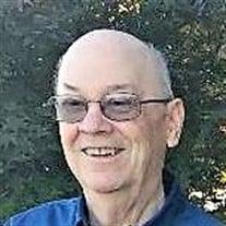 Joseph C.  Lindsay