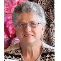 Linda L. Giesler
