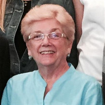 Sandra K. Llewellyn