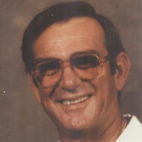 "Mr. Leon W. ""Junior""  Bruce Jr."