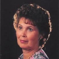Martha M. Fleck