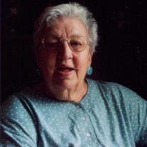 Anneliese E.  Miller