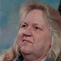 Patti L. Taylor