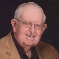 Harold H. Schroeder
