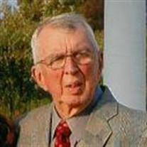 Philip E.  Casey