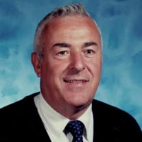 Michael J. Rotunno