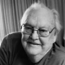Joseph J. Yaskulka