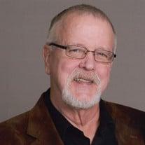 Steven Lee Shaeffer