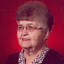 Neirma E. Jordan
