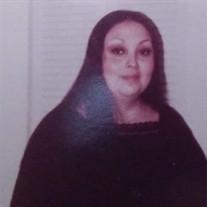 Christine Ruby Maciel