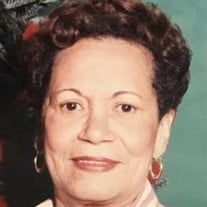 Adina E. Smith