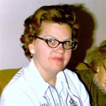 Norma Jean McGuire