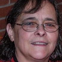 Diana  Reddy