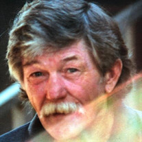 Jerry Wayne Stidham
