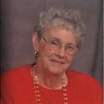 Ann Marie Bilicek