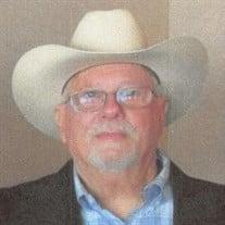 George Morris Hughes Jr.