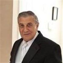 Nicolo Cottone