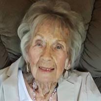 Lois Adeline Rushford