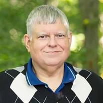 Craig Allen Sonnen