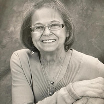 Doris Pauline Proper
