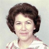 Palmira Fernandez